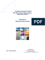RPSReportonPPL326.pdf