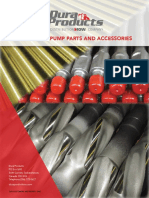 Dura_Products_product-catalogue.pdf