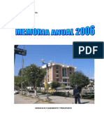 Memoria 2006.doc