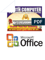 MS OFFICE English (8).pdf