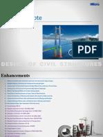 Civil 2020 v11 Release Note