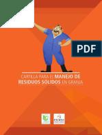 Cartilla Manejo de Residuos Solidos_v2r5.pdf