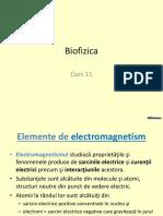 Curs 11 MD  Camp em. Metode optice. Opt. geom. Spectroscopia emisie.pdf