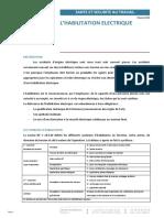 2018_habilitation_electrique.pdf