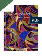 Ford -crossingborders.pdf