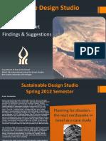 sustainable-design-studio-earthquakes.pdf
