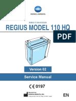 REGIUS 110HQ Service Manual_0404IA01EN02.pdf
