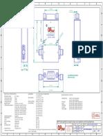 QP-ATDIG-0018-03