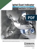 080170-22_digtal_dust_indicator_LD-6N2