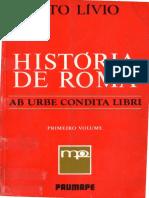TITO_LIVIO_-_HISTORIA_DE_ROMA_-_Livros_I.pdf