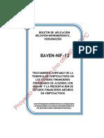 Proyecto BA VEN-NIF 12-02 Con Fundamentos VF