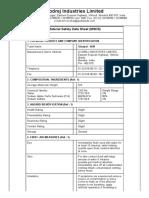 ginasul46n_msds.pdf