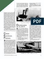 9F3C73D4C2C732E5C1257C99003F6222.pdf