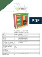 DIY-Farmhouse-Coffee-Cabinet(1)