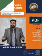 NLP Practitioner Brochure.pdf