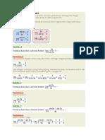 Limit_Fungsi_Trigonometri.docx