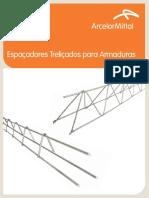 636_ESPACADORES_TRELICADOS_P_ARMADURAS_web