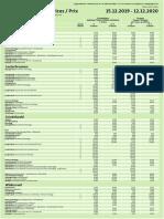 Jungfraubahnen_Fahrpreise_Preisliste (2)