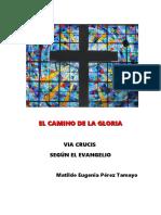 VIA CRUCIS SEGUN EL EVANGELIO -el-camino-de-la-gloria-.pdf