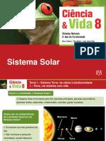 Sistema solar_ppt