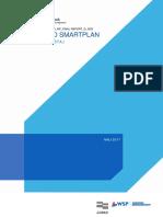 SMARTPLAN Final Report_DI_SER ISSUE v4