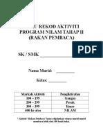 buku_rekod_rakan_pembaca