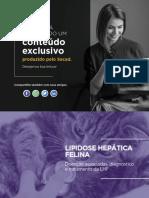 15732150691552585113E-BOOK_-_Lipidose_heptica_felina
