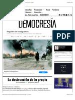 La_destruccion_de_lo_propio._A_partir_de