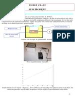 fiche technique solaire.pdf