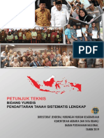 Juknis PTSL Yuridis Fix (1-2-2019) (1).pdf
