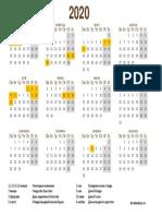 calendar-na-2020-god.pdf