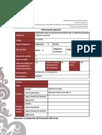 C_PAECS_2020.1.pdf