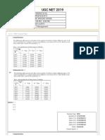 Arshad hasan Dec2019.pdf