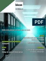 Revista Infra News Telecom Ed17