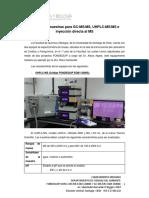 protocolo_de_analisis_de_muestra