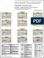 Calendario-Escolar-Le-Petit---Fundamental-I---2020.pdf