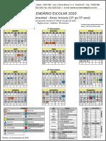 Calendario-Escolar-Le-Petit---Fundamental-I---2020.pdf