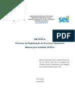 manual-digitalizacao-processos-sei-simplificado