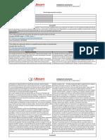 Formato S7 (1).docx
