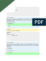 323725397-Doutrinas-Politicas-Novas-Esquerdas.pdf