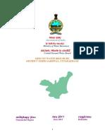 Tehri Garhwal.pdf