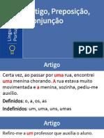 Morfologia-XII.pdf