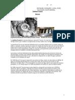 123771307-Turbinas-Francis.pdf