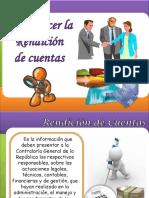 consejocomunalesrendicindecuentas-121113203112-phpapp01