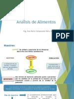 Analisis de Alimentos MUESTREO (2).pdf