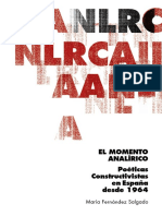 Salgado Maria El Momento Analírico Poéticas Constructivistas en España Desde 1964