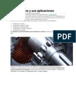 Rodamientos y sus aplicaciones.docx