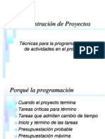 PERT - CPM.pdf