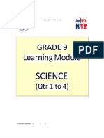 grade9learnersmodulescience-140907004025-phpapp02.docx