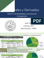 5A Cereales - Generalidades 19.12.19